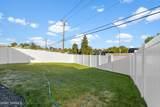 7431 Saddlebrook Lp - Photo 13