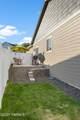 7431 Saddlebrook Lp - Photo 17