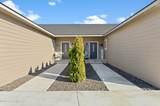 7431 Saddlebrook Lp - Photo 2