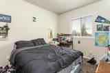 7431 Saddlebrook Lp - Photo 9