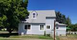711 15th Ave - Photo 1