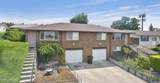 205 72nd Ave - Photo 1