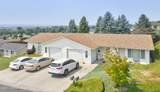 208 72nd Ave - Photo 2