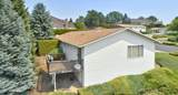 208 72nd Ave - Photo 3