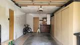 403 39th Ave - Photo 12