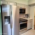 403 39th Ave - Photo 3