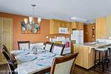 2402 S 73rd Ave - Photo 11