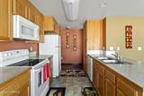 2402 S 73rd Ave - Photo 12