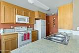 2402 S 73rd Ave - Photo 13