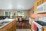 2402 S 73rd Ave - Photo 14
