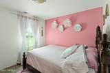 2402 S 73rd Ave - Photo 18