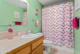 2402 S 73rd Ave - Photo 19