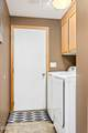 2402 S 73rd Ave - Photo 20