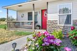 2402 S 73rd Ave - Photo 3