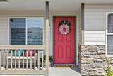 2402 S 73rd Ave - Photo 4