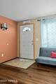 2402 S 73rd Ave - Photo 6