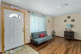 2402 S 73rd Ave - Photo 7