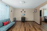 2402 S 73rd Ave - Photo 8
