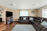 2402 S 73rd Ave - Photo 9