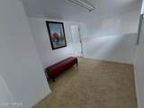 913 18Th. Ave - Photo 16