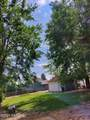 913 18Th. Ave - Photo 17