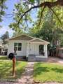 913 18Th. Ave - Photo 2