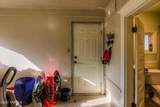 1002 10th Ave - Photo 10