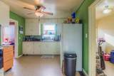 1002 10th Ave - Photo 11