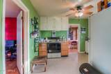 1002 10th Ave - Photo 12
