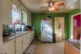 1002 10th Ave - Photo 13