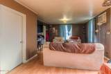 1002 10th Ave - Photo 15