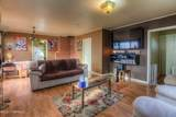 1002 10th Ave - Photo 16