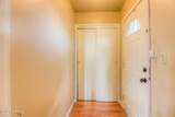 1002 10th Ave - Photo 19