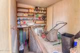 1002 10th Ave - Photo 22