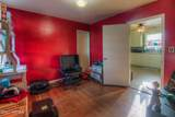 1002 10th Ave - Photo 9