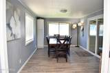 1510 4th Ave - Photo 13
