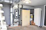 1510 4th Ave - Photo 34