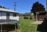 1510 4th Ave - Photo 39