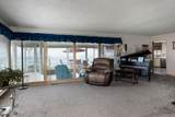 714 58TH Ave - Photo 10