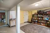714 58TH Ave - Photo 31