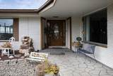 714 58TH Ave - Photo 4