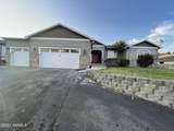 5805 Englewood Ave - Photo 1