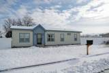 2603 72nd Ave - Photo 1