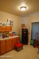 2603 72nd Ave - Photo 11