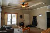 2603 72nd Ave - Photo 12
