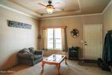 2603 72nd Ave - Photo 13