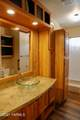 2603 72nd Ave - Photo 4