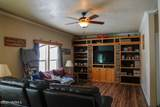 2603 72nd Ave - Photo 8