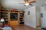 2603 72nd Ave - Photo 9
