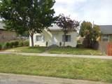 1307 Roosevelt Ave - Photo 1